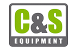 C&S Equipment